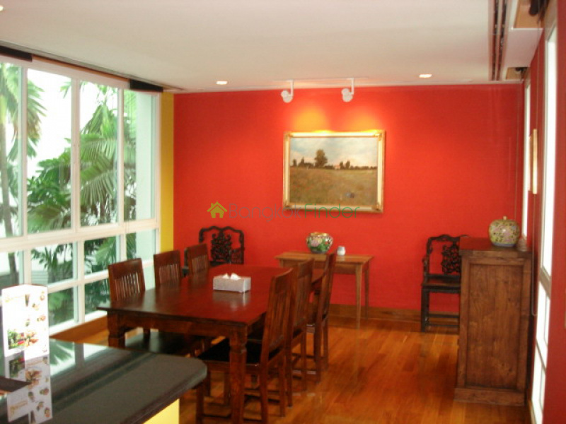 Address not available!, 6 Bedrooms Bedrooms, ,4 BathroomsBathrooms,House,For Sale,Sathorn,5168